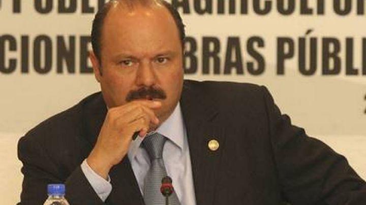 César Duarte: Juez rechaza su solicitud de amparo para evitar extradición