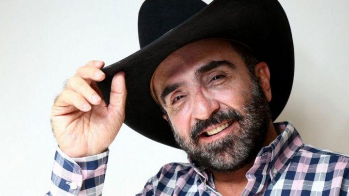 ¿Vicente Fernández Jr. en rehabilitación? Amigo del cantante revela detalles de su situación