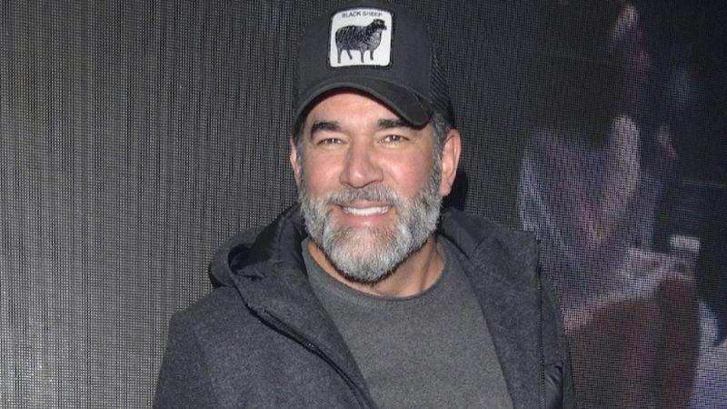 Unicable se queda sin 'Miembros al Aire'; Eduardo Santamarina anuncia su salida del programa