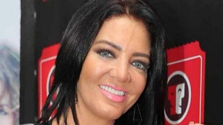 Paola Durante sale en defensa de Bárbara Mori y niega que le fue infiel a Sergio Mayer