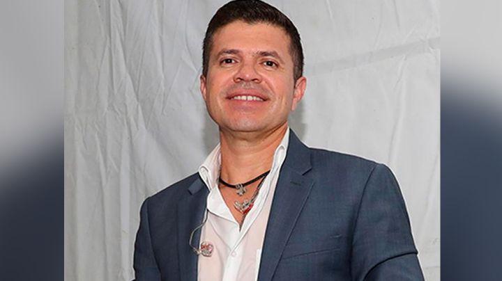 Tras salir de La Arrolladora Banda Limón, Jorge Medina aclara en 'Hoy' si está en la ruina