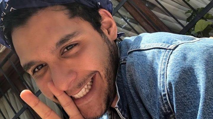 No hay veto para Paco de Miguel: El comediante paticipará en 'Vecinos', famosa serie de Televisa