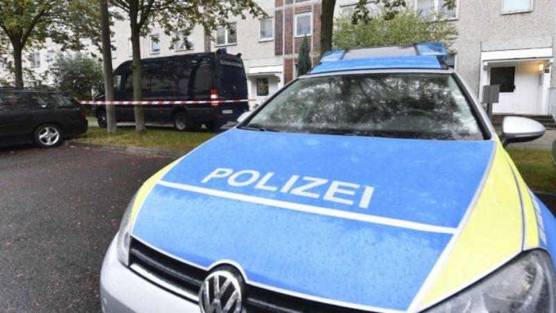 Avioneta se estrella contra un edificio en Alemania; hay tres personas sin vida