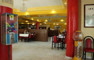 Restauranteros de Ciudad Obregón, entre la supervivencia o la informalidad