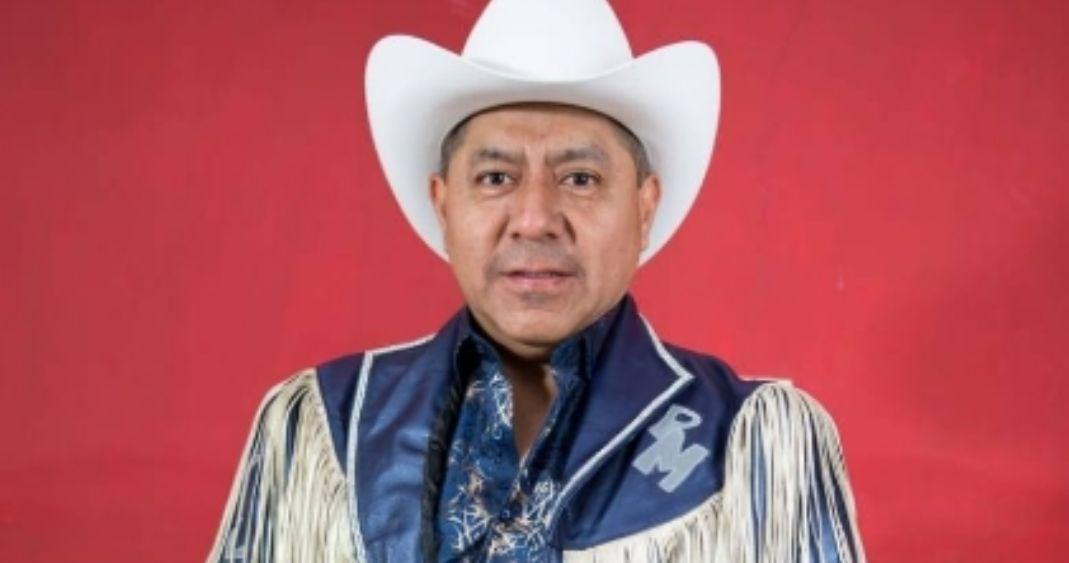 Fallece integrante de la Banda Maguey | Entretenimiento