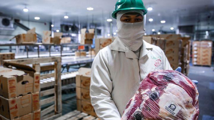 'Ley Cool', un peligro latente para las exportaciones pecuarias de México