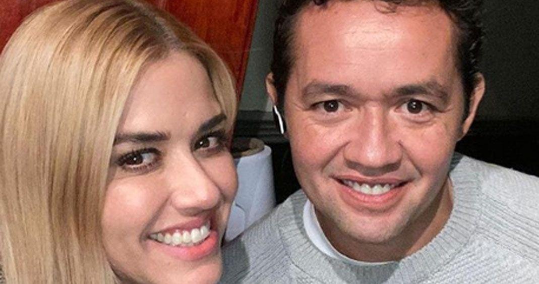 Yulianna Peniche y Parejita López anuncian su compromiso