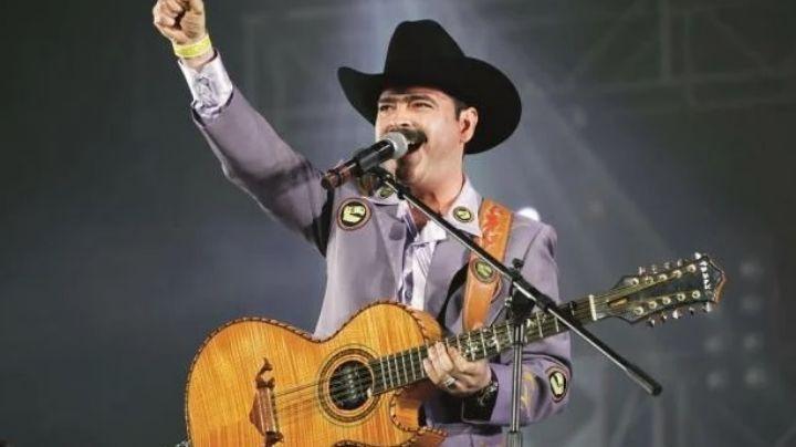 'La Chona': Este es el secreto detrás del éxito de la canción de Los Tucanes