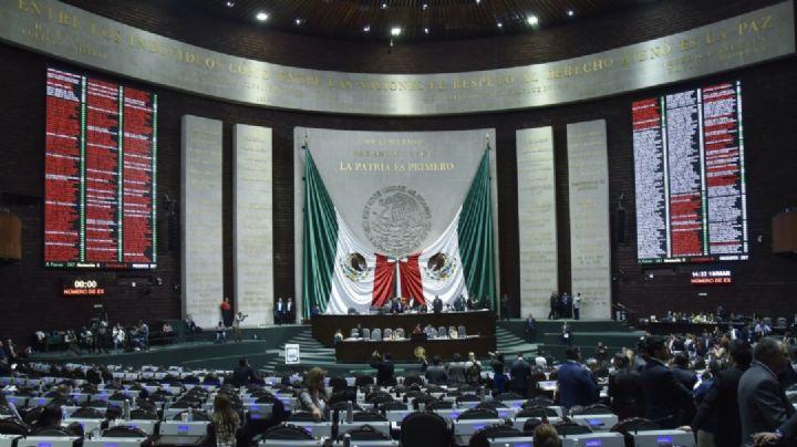 SCJN rechaza la propuesta sobre la despenalización del aborto en Veracruz