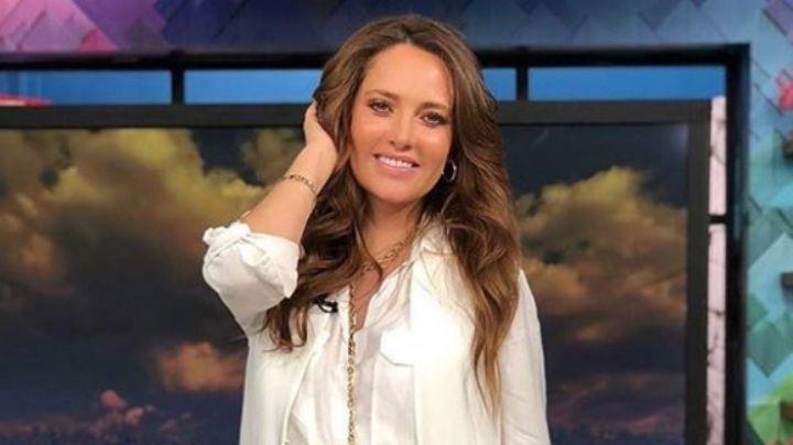 Jolette se vuelve blanco de críticas tras aparecer en video Provida y manifestarse