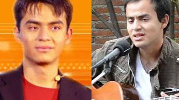 Tras fracasar en TV Azteca, exacadémico vive olvidado y canta en bares para sobrevivir