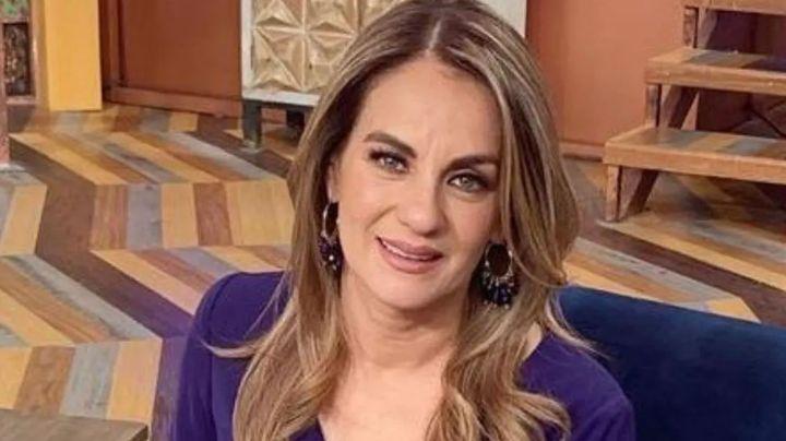 Flor Rubio es víctima de críticas al afirmar que la hija de Hiromi está con vida