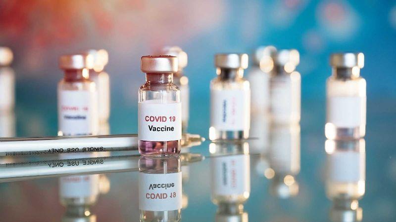 Los CDC aplazan decisión final sobre seguridad de la vacuna Johnson & Johnson