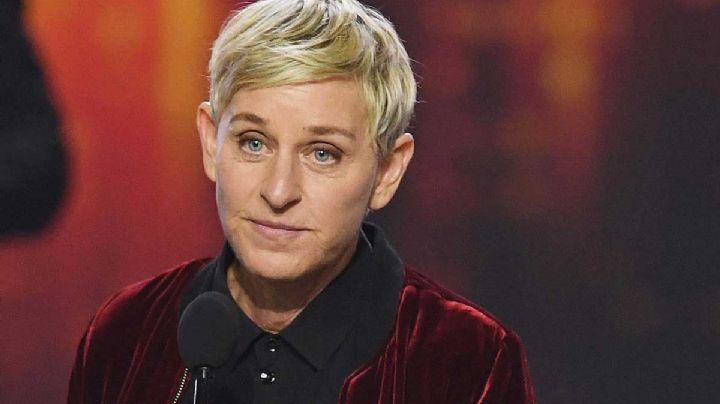 'The Ellen Show' regresa al aire y DeGeneres confirma que aclarará todos los rumores