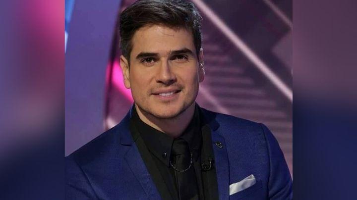 ¿Alquilará vientre? Actor de Televisa revela impactante decisión de la paternidad a falta de la mujer ideal