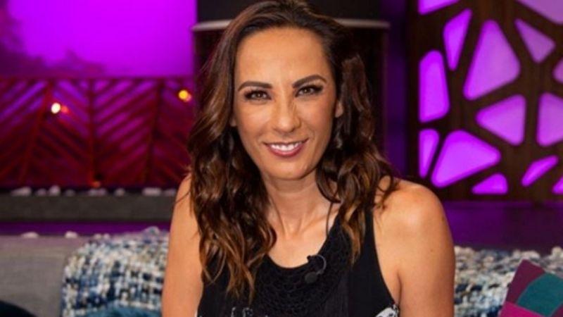 """""""Los pares se encuentran"""": Consuelo Duval envía emotivo mensaje en Instagram a ¿un galán?"""