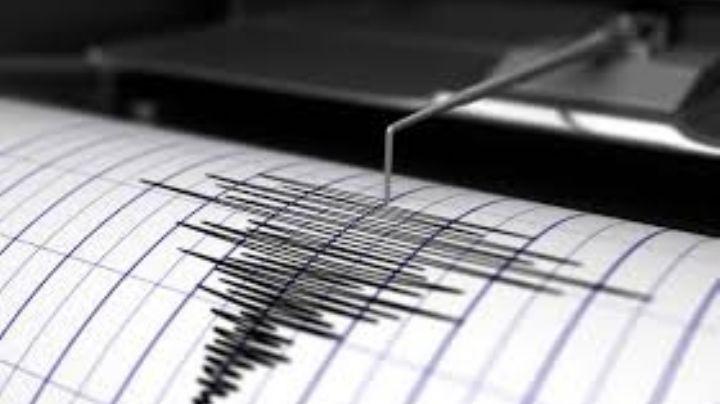 Dos nuevos sismos de leve magnitud sacuden a la Ciudad de México