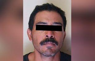 Sujeto recibe 10 años de cárcel por el delito de robo con violencia hacia un establecimiento