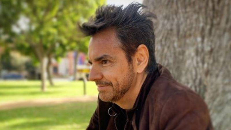Eugenio Derbez anuncia nuevo proyecto: Revela una nueva temporada de ¿De Viaje con los Derbez?