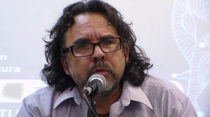Carlos Sánchez publica 10 textos inéditos en la tercera edición de 'Matar'