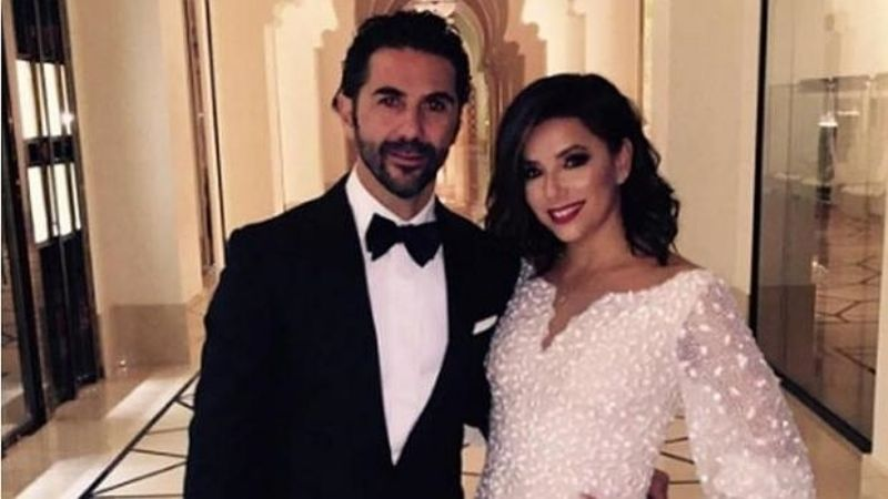 Ella es la guapa hija de Pepe Bastón y la 'desaparecida' actriz de Televisa Natalia Esperón