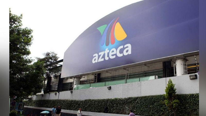 ¿Se va a Televisa? Tras más de 20 años en TV Azteca, despiden a querido conductor