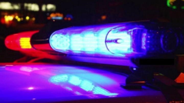 Noche de asaltos en Cajeme: Dos tiendas de conveniencia son blanco de la delincuencia
