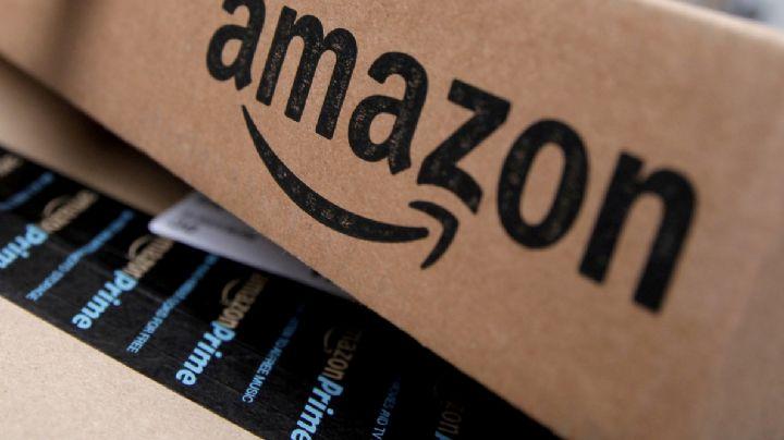 Amazon recibe fuerte multa tras ofrecer servicio a países sancionados por OFAC