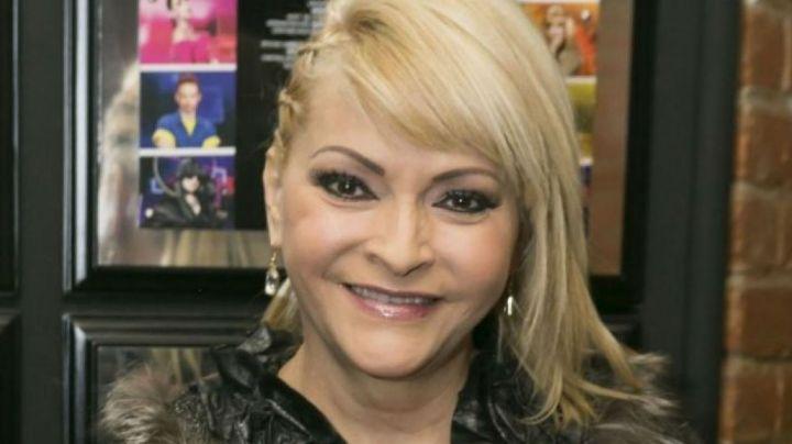 """""""Tengo que salir adelante"""": Rocío Banquells habla de su depresión por el confinamiento"""