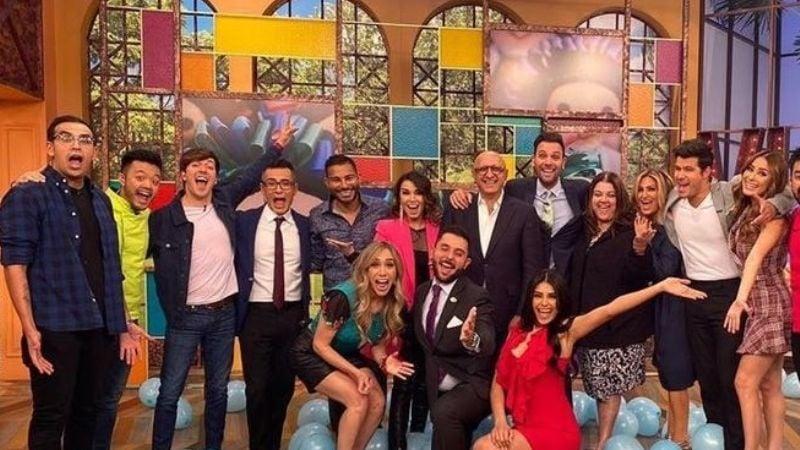Cambios en TV Azteca: Tras veto de Televisa y dejar 'Hoy', querida conductora llega a 'VLA'
