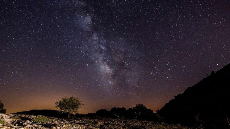 La NASA detalla cuándo y dónde ver la lluvia de estrellas más brillante del año
