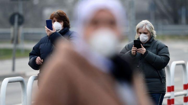 Nueva Zelanda registra primeros contagios tras 102 días libes de Covid-19