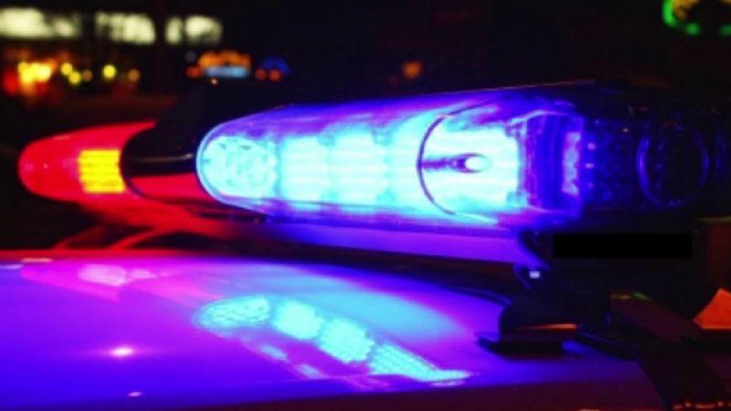 Adolescente asesina a golpes a su propia madre; captan en video el brutal ataque