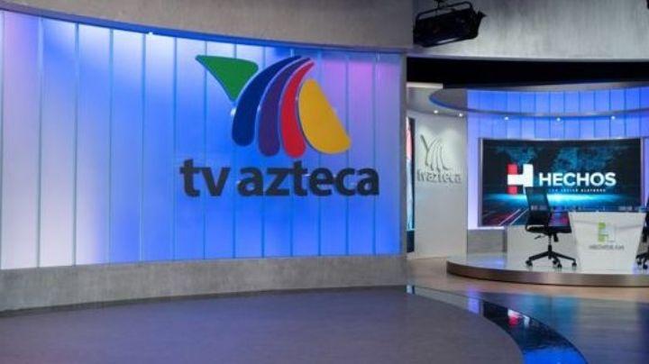¿Adiós Alatorre? Querido conductor deja 'Hechos' tras despido de Zarza en TV Azteca