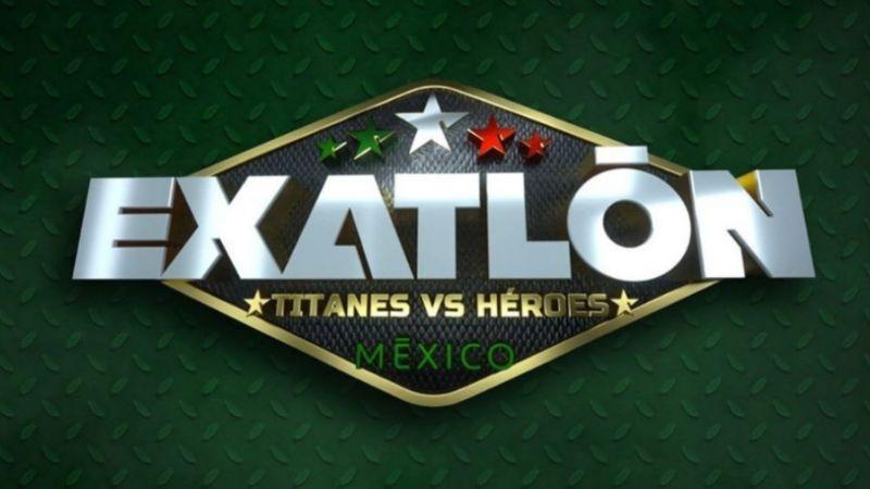 TV Azteca 'hunde' a Televisa: Confirman que este famoso participante regresa a 'Exatlón'