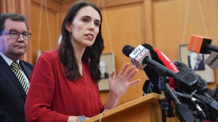 Nueva Zelanda: Se suspenden elecciones por un brote de Covid-19 en Auckland