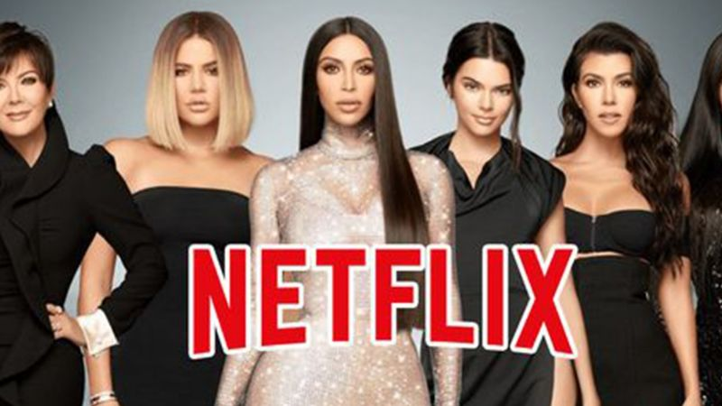¡Netflix actualizará su catálogo! Disfruta de estas series y películas a partir de septiembre