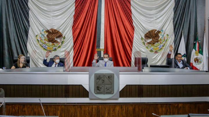 Solicitan decreto para legalizar autos de procedencia extranjera  y beneficiar estudiantes