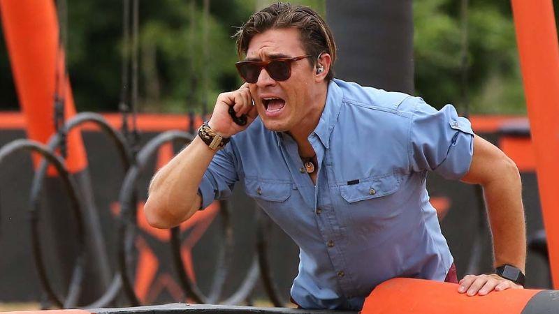 A días del estreno de 'Exatlón', Antonio Rosique da fuerte noticia en 'Ventaneando'