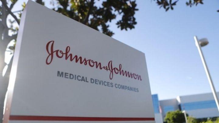 FDA ordena a Johnson & Johnson tirar 60 millones de vacunas contra Covid-19 por esta razón