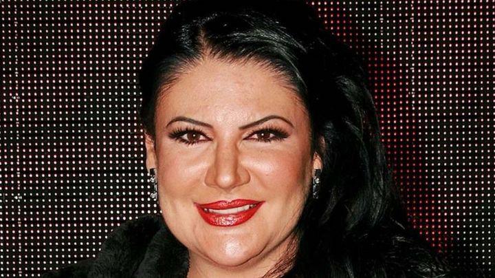 Actriz de Televisa arremete en contra de Nath Campos: Asegura que quiso monetizar su caso