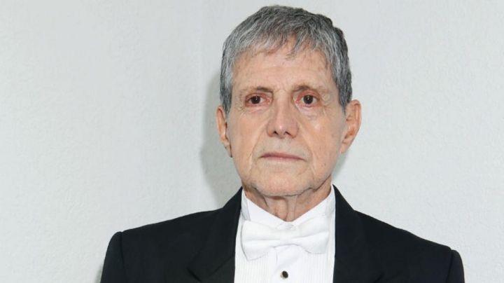 Tras alistar su muerte y despedirse de sus hijos, dan importante noticia sobre actor de Televisa
