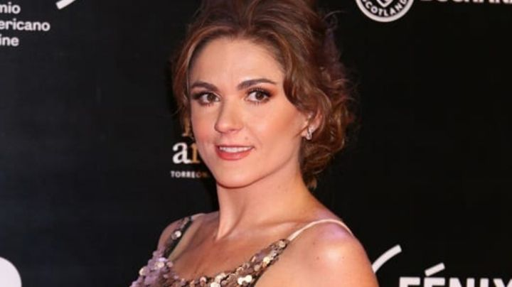 Actriz de Televisa perjudicaría a Tefi Valenzuela para liberar a su hermano Eleazar Gómez