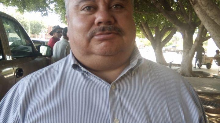 Fallece Sergio Tolano Lizárraga líder de la Sección 65 del Sindicato Minero de Cananea