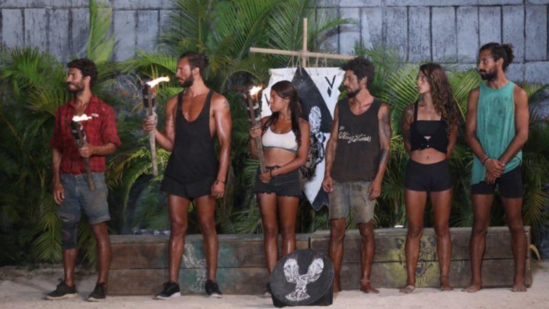 'Survivor': A días de la final, integrante lanza impredecible advertencia