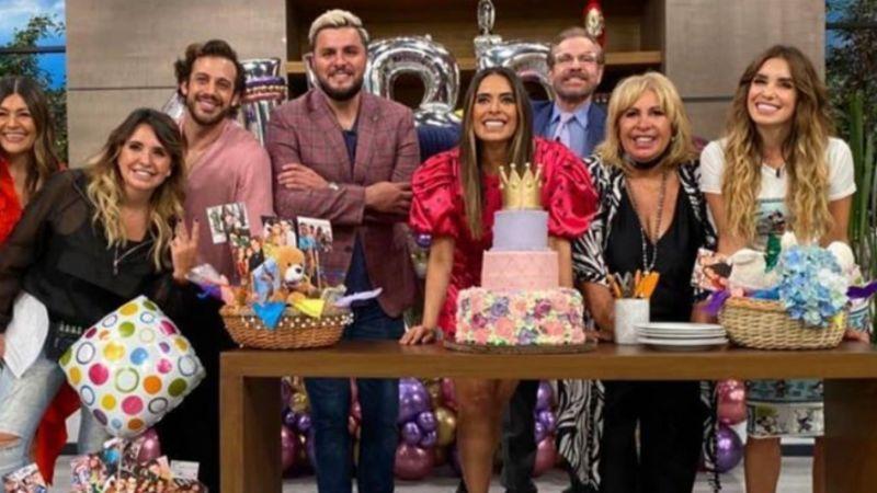 ¿Vuelve a TV Azteca? Integrante de 'Hoy' toma drástica medida ante 'despido' de Televisa
