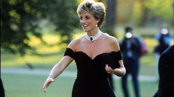 Honor a quien honor merece: Diana tendrá su estatua en el Palacio de Kensington