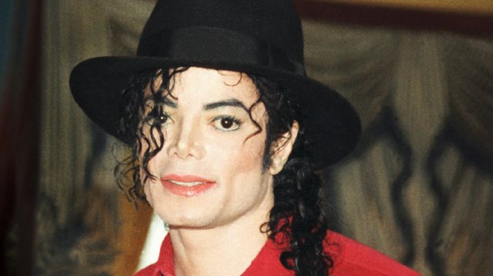 Michael Jackson: La Toya dedica emotiva felicitación de cumpleaños al 'Rey del Pop'