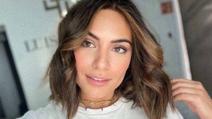 Tiembla Televisa y TV Azteca: Ana Brenda Contreras estrena proyecto en la TV con gran cambio de 'look'