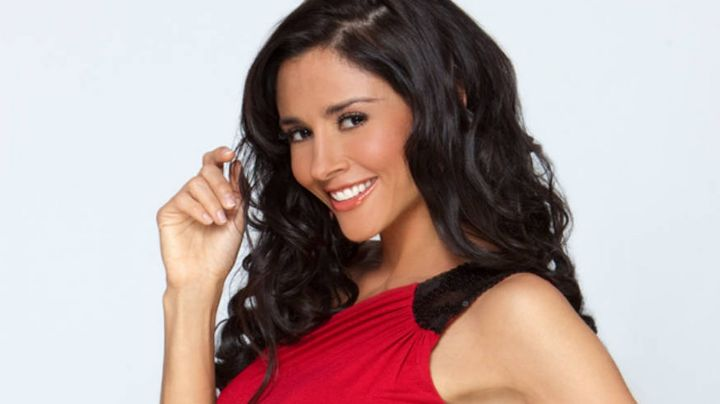 ¿Dorismar regresa a Televisa? La actriz aparecerá nuevamente gracias a este show